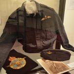 tent-tresoar-luchtoorlog-met-oa-spullen-van-wijlen-lewis-3
