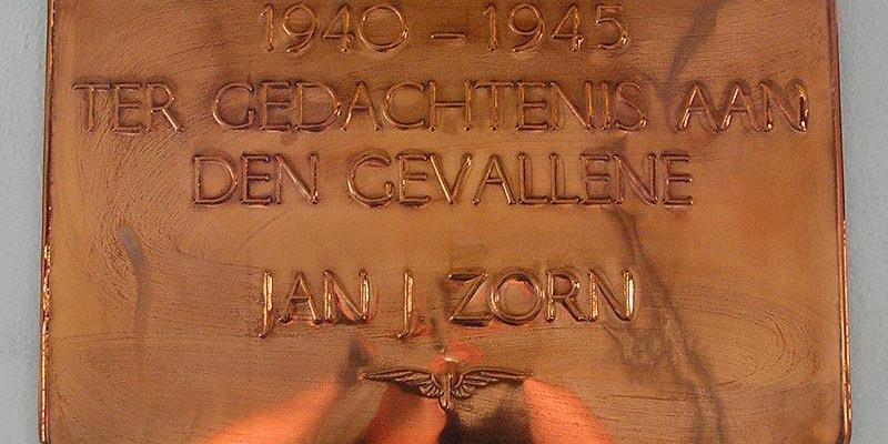 jan-joh-zorn-naamsvermelding-station-oldenzaal