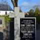 Gerrit Schootstra is gesneuveld op 11 mei 1940